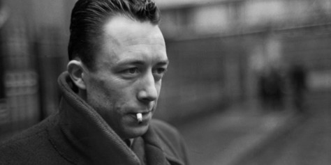 o-albert-camus-facebook